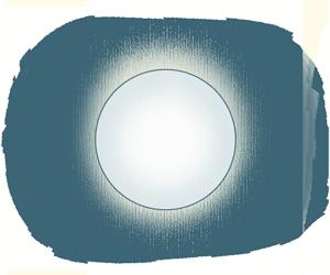 Debate-Logo-Final