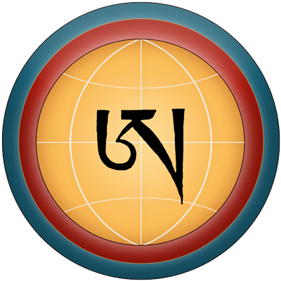 Dharma Ebooks Logo