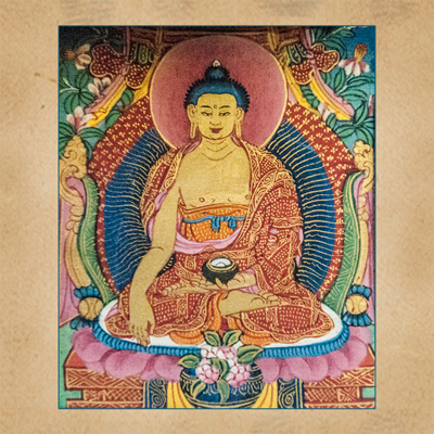 Dharma Ebooks Introduction