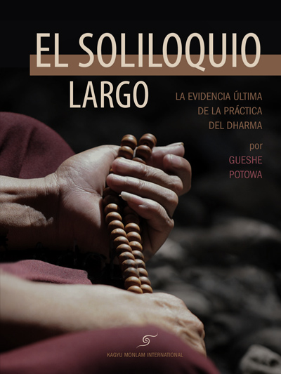 "Featured image for ""El Soliloquio Largo"""