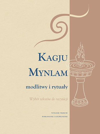 "Featured image for ""Kagju Mynlam: modlitwy i rytuały"""