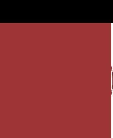 Rigpe Dorje Institute