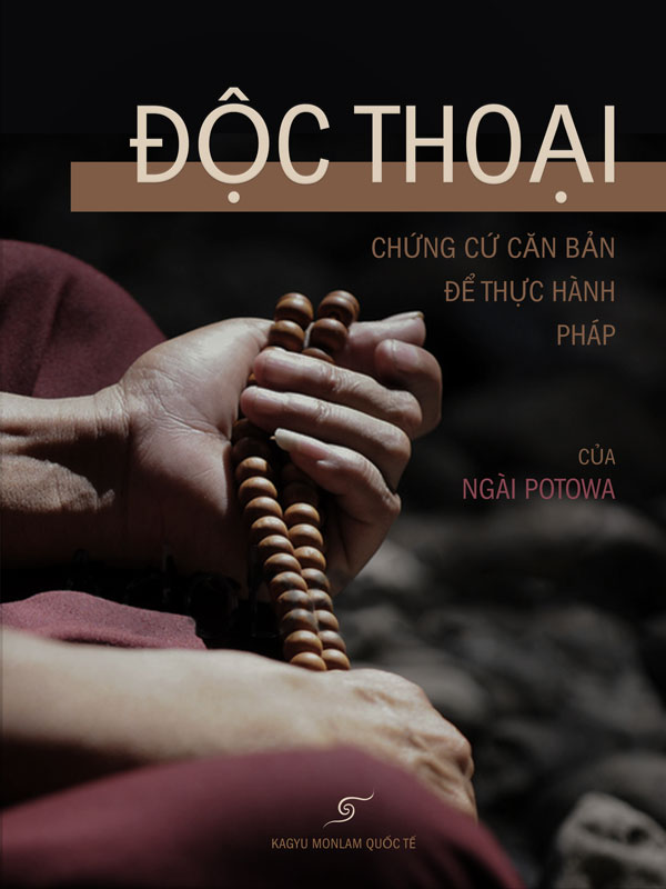 "Featured image for ""Độc Thoại"""