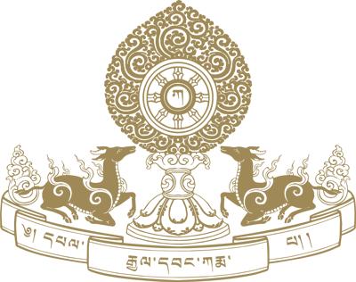 Gyalwang Karmapa