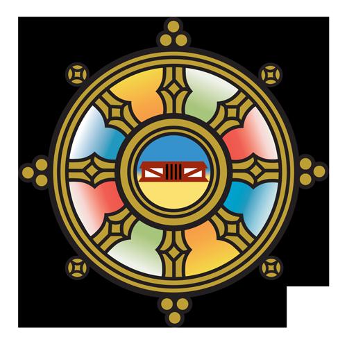 Benchen logo