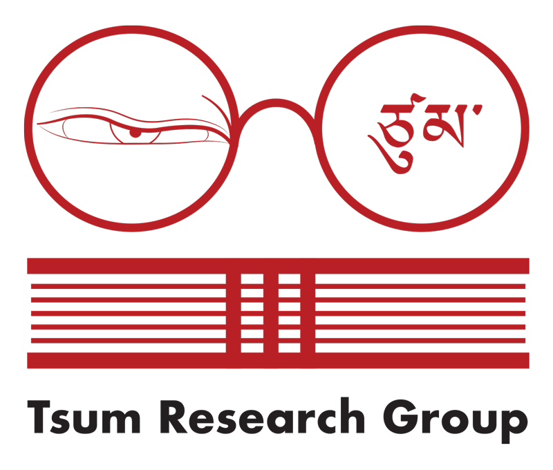 Tsum Research Group