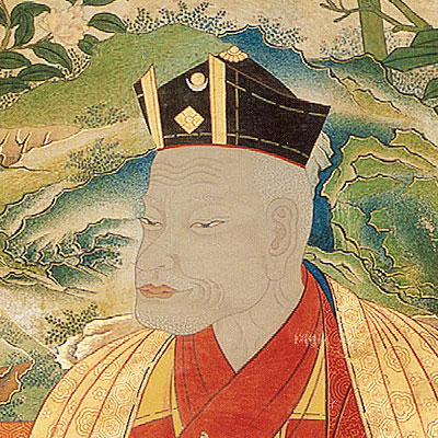 Dusum Khyenpa