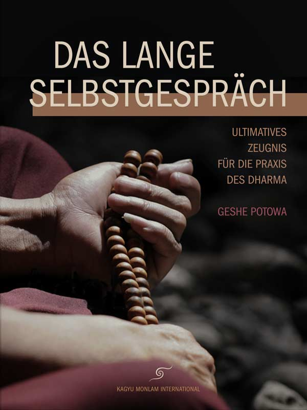 "Featured image for ""Das Lange Selbstgespräch"""